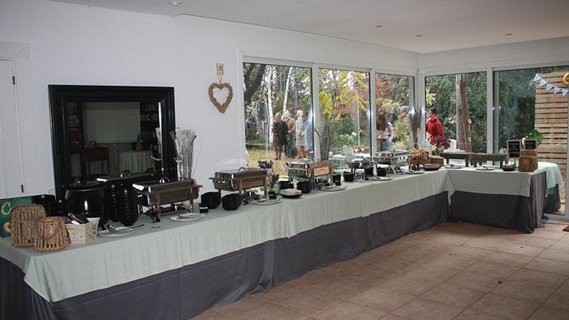 galeria-particulares-catalo-catering-24