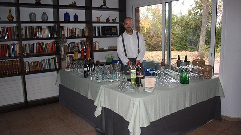 galeria-particulares-catalo-catering-25