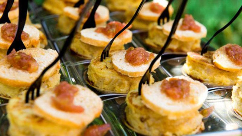 galeria-particulares-catalo-catering-28