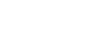 Cátalo catering Logo